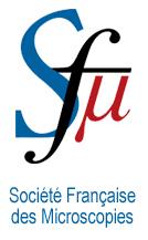 Société Française des Microscopies