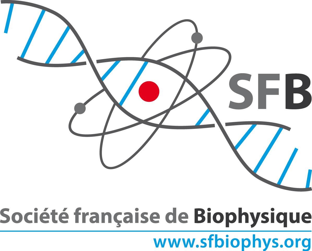 Société Française de Biophysique